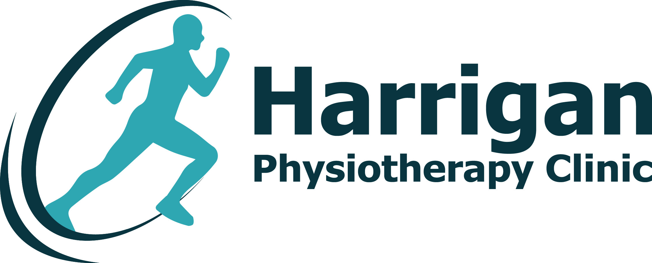 Harrigan Physiotherapy Athy