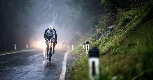 Cycling World Athy Physio